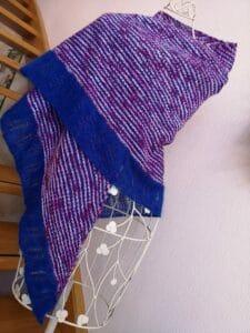 KundInnenprojekt Himinbjorg ohne Farbwechsel Gesamtansicht